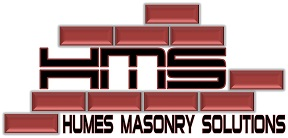 St. Louis Tuckpointing and Masonry Logo